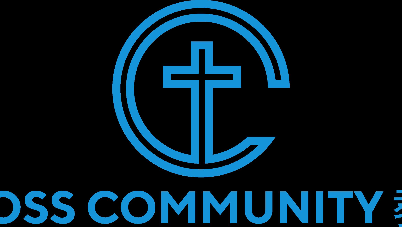 教会ガイド・Guide to Church
